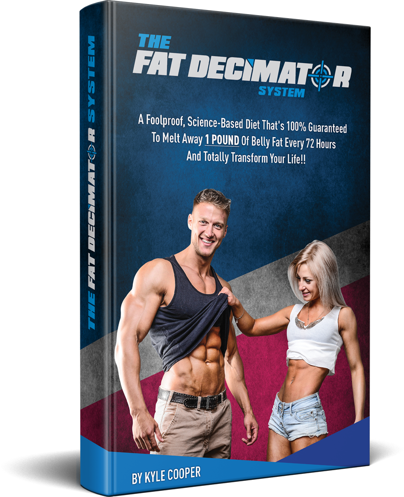 the fat decimator reviews